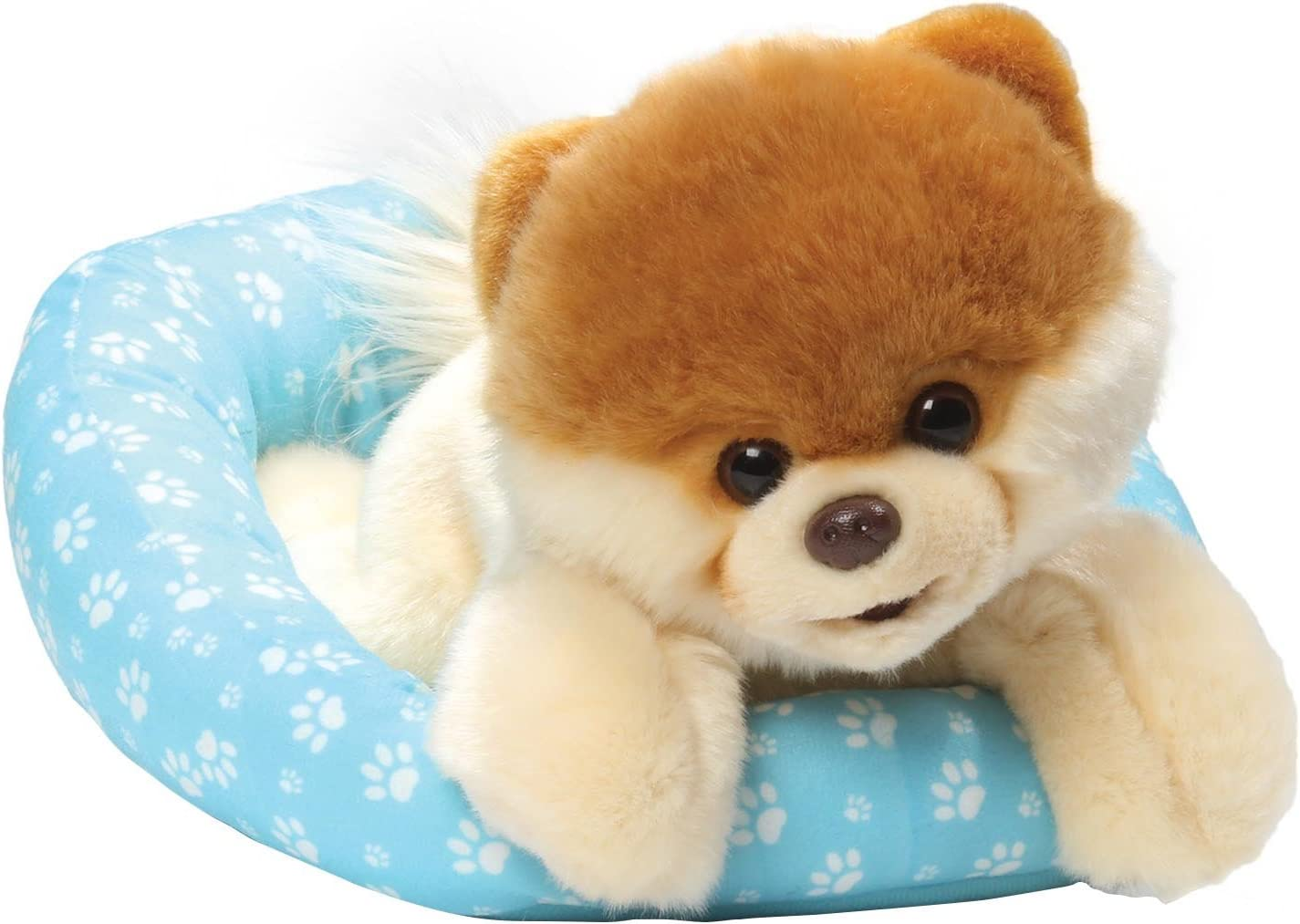 Easy-to-use Gund Bedtime Boo Clearance SALE! Limited time! World's Cutest Plush Stuffed Toy Dog