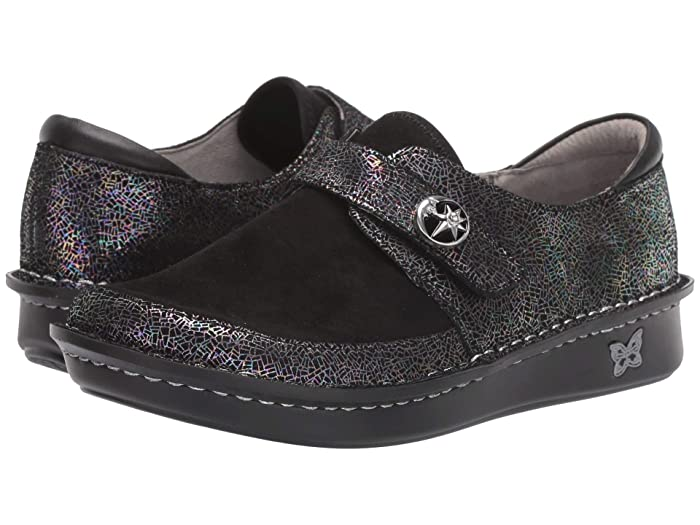 Alegria  Brenna (Moon Shadow) Womens  Shoes