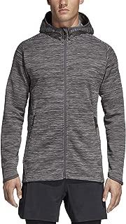 Best adidas overhead hoodie Reviews