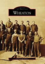 Wheaton (Images of America)