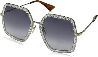 1daa77cf866 Amazon.com  gucci sunglasses aviator