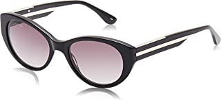 Lacoste Eyewear Women's Sunglasses Oval