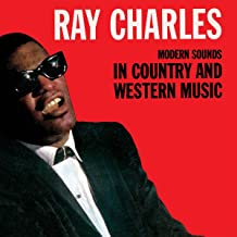 Modern Sounds in Country and Western Music, Vol. 1