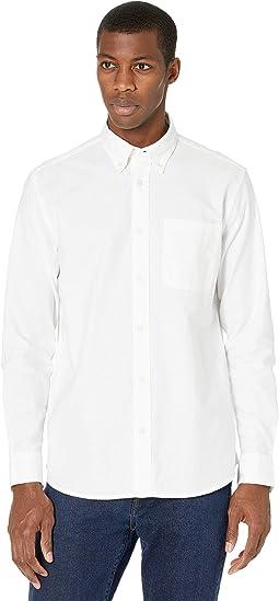 Rick Oxford Flex Shirt