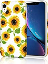 Best awesome iphone xr cases Reviews