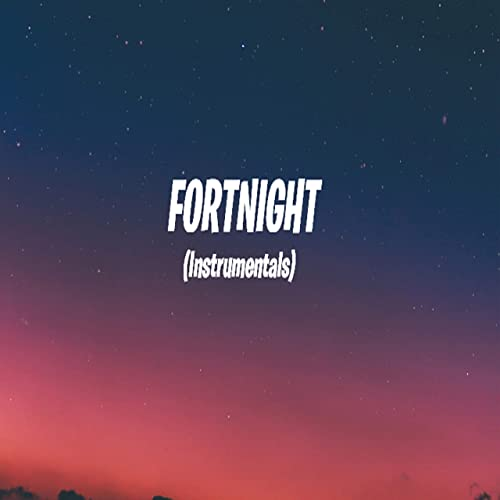 Fortnite Instrumentals by LivingForce on Amazon Music ...
