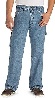 guys bell bottom jeans