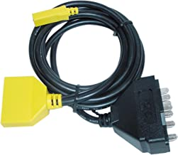 INNOVA 3149 Extension Cable for Ford Code Reader (Item 3145)
