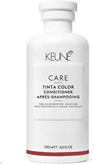 Keune Care Tinta Color Conditioner 250 ml