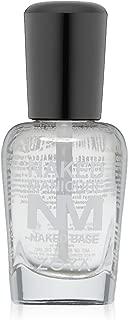 ZOYA Naked Manicure Base Coat