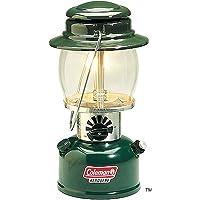 Coleman One-Mantle Kerosene Lantern