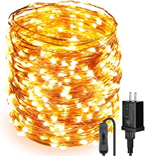 Best plug in party lights Reviews