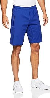 Adidas Men's 4 Krft 21 Woven Short