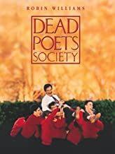 dead poets movie