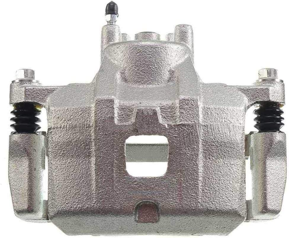 Front Right NEW before Max 85% OFF selling Brake Caliper Compatible 200 2007-201 2011-2014 with