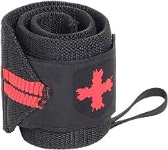 Harbinger Training Grip Polsfolie