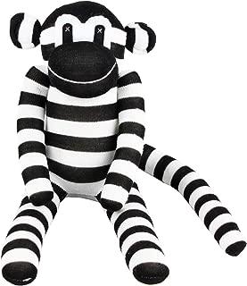 Best striped monkey toy Reviews