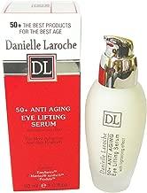 Danielle Laroche 50+/- Fifty Plus Anti Aging Eye Lifting Serum