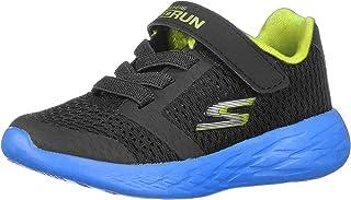 Skechers Erkek Çocuk Go Run 600 RoXLo Sneaker