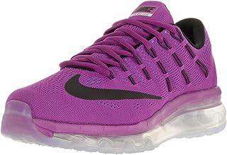 Femme Nike Air Max 90 Bonbon Goutte De Foudre Violet Bleu Rose