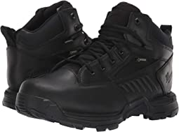 hot sale online ebaab 644c3 Outdoor terrex fast r gore tex core energy, Black, page 3   Shipped ...