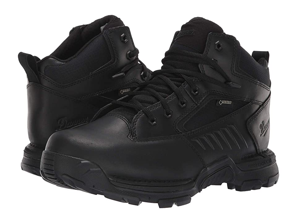 Danner StrikerBolt 4.5 GTX (Black) Men