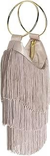 Farrah + Sloane Women's Margot Bag