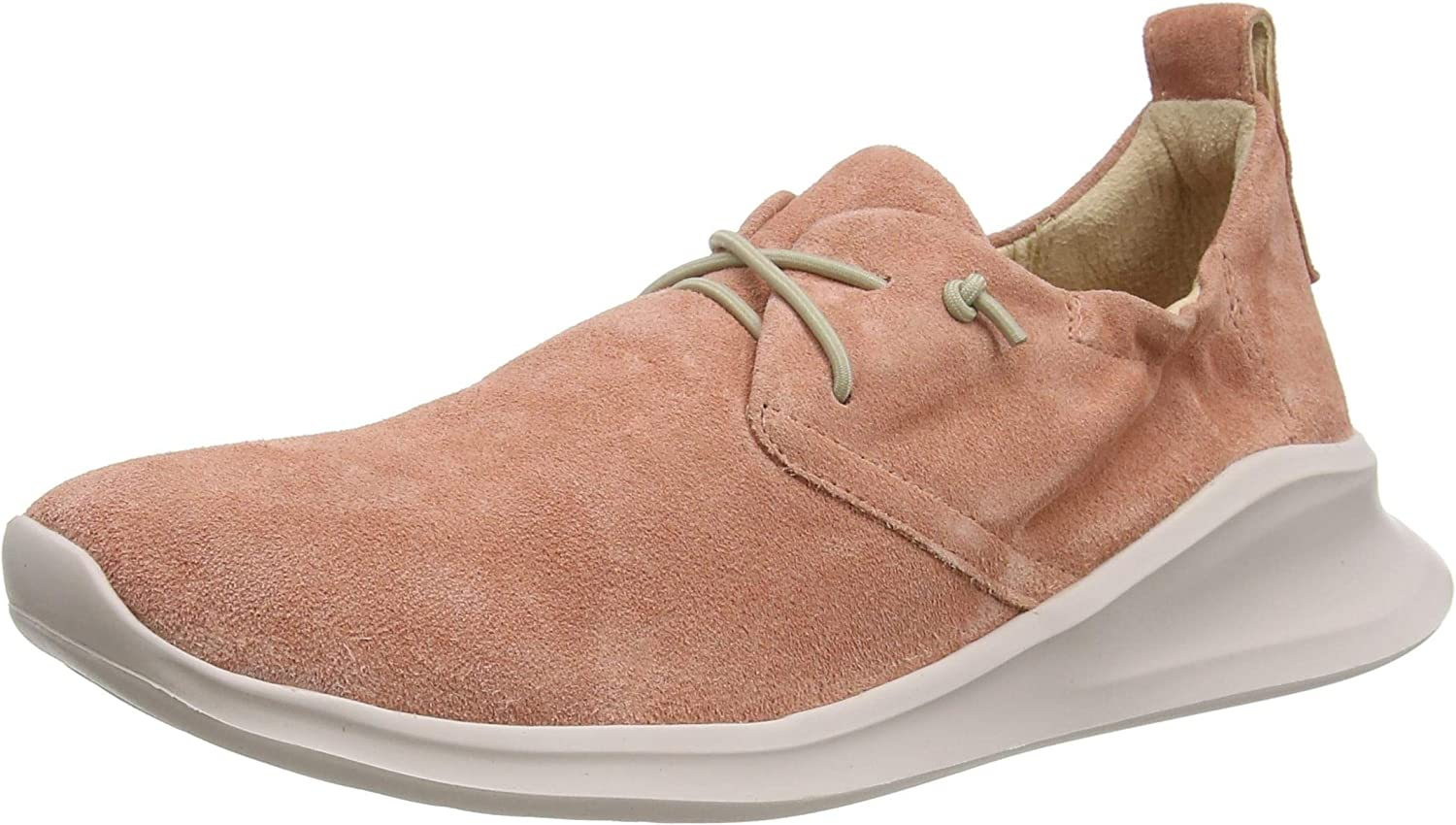 Think! Women's Loafer