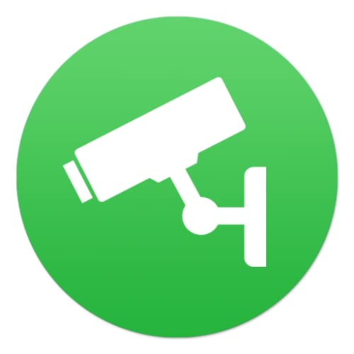 Web Camera Online: CCTV IP Cam