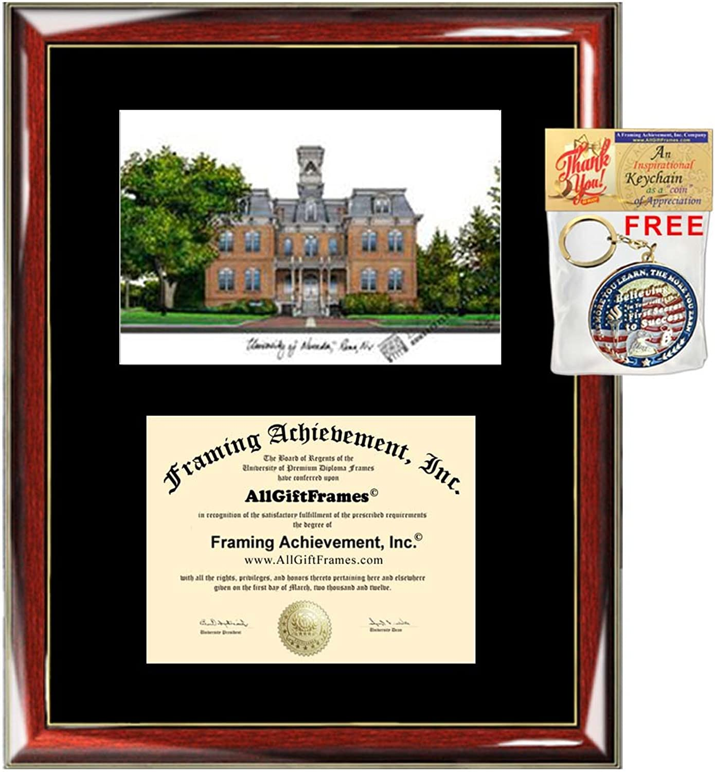 University of Accents Frame Diploma University Mat Black ... on west wing map, uccs university of colorado spring, colorado springs map, national art gallery map, university college cork ireland map, uccs soccer, uccs dorms, uccs colorado springs co, uccs alpine village, uccs clock tower, uccs student life, uccs writing center, uccs communication center, uccs visitor parking, uccs mountain lions, union county college cranford nj map, uccs recreation center, rochester new york airport map, uccs dwire hall lssc, uccs mascot,