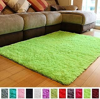 boy room rugs