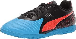 PUMA Unisex One 19.4 It Sneaker