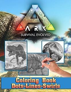 Survival Ark Evolved Dust Face Pretect con Orejeras Ajustable Cara a Prueba de Viento Blaclava Balaclava