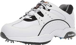 FootJoy Men's Men's Sneaker Golf Shoes