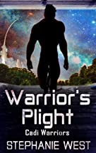 Warrior's Plight (Cadi Warriors Book 6) (English Edition)