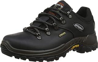 Grisport Dartmoor Unisex–Adult Walking Shoes