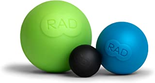 Best cold therapy massage ball Reviews