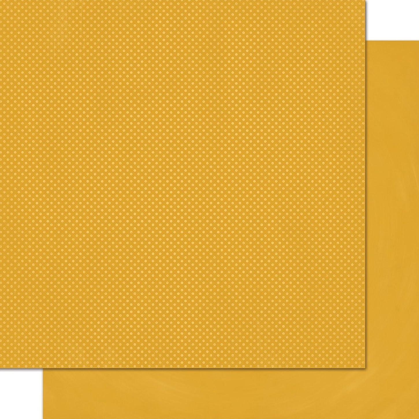 中で高原シェーバーBoBunny (ボバニー) ダブル ドット Maize Dot 12MZD087