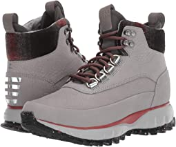 Zerogrand Explore All-Terrain Hiker Waterproof