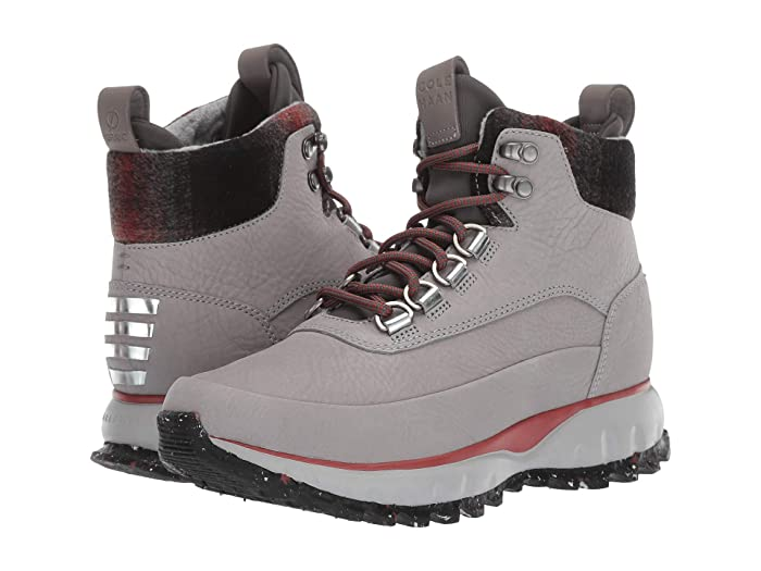 1e106a49e88 Cole Haan Zerogrand Explore All-Terrain Hiker Waterproof | 6pm