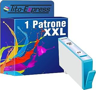 Amazon.es: HP - Cabezales de impresión / Accesorios para impresoras: Informática