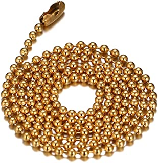 Best dog with gold chain Reviews