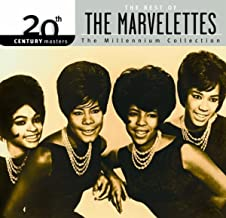 Best the marvelettes too many fish in the sea Reviews