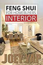 Feng Shui for Homebuyers - Interior (second Edition)