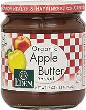 apple butter online