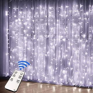 Best light wall decoration Reviews
