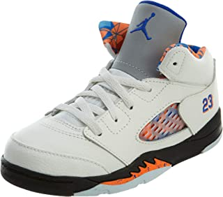 huge discount 328d5 9dfea Jordan Retro 5