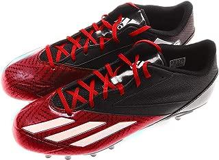 Men's 5-Star Low d Football Shoe