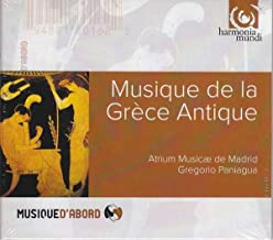 Best classical music madrid Reviews