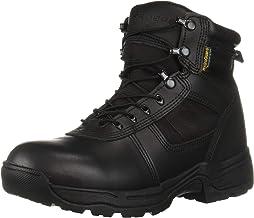 """Propper Men's Series 100 6"""" Side Zip Waterproof Boot"""